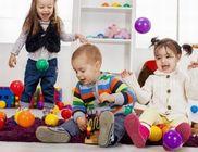 A jó játék kiemeli a gyermek képességeit