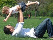 A többet érintett gyermekek gyorsabban és egyenletesebben fejlődnek
