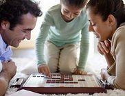 A gyermek és a szülők által közösen eltöltött idő fontossága