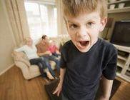 A dackorszak a szülő és a gyermek életében