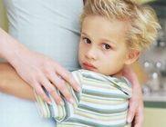 A szorongó gyermek gátlásainak oldása