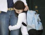 Bátortalan gyermekek, de miért?!
