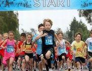 Jót tesz-e a versenyhelyzet a gyerekeknek?