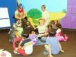 A gyerekek számára példaként szolgálnak a mesék