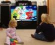 Tévézés helyett törekedjünk arra, hogy a gyermek minél több mindent tapasztaljon meg személyesen