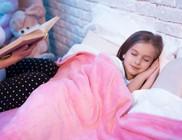 Hogyan olvassunk mesét a gyermekünknek?